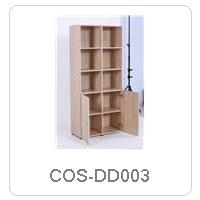 COS-DD003